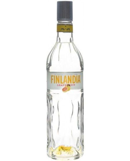 Finlandia Grapefruit 1000 ml