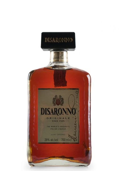 Lichior Amaretto Disaronno Originale (, 700 ml)