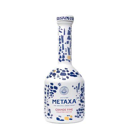 Metaxa Grande Fine - 700 ml