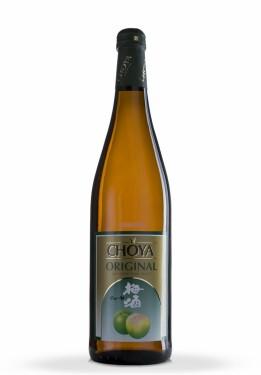 Sake Choya Original - 10% - 700 ml