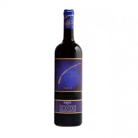 Vin rosu sec, Ad Astra Maremma Toscana, Fatoria Nittardi, 750 ml