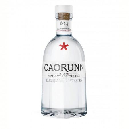 Caorunn Gin - 1000 ml