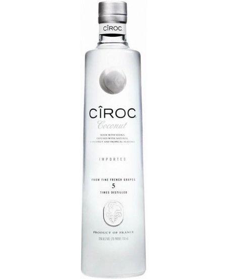 Ciroc Coconut 1000 ml
