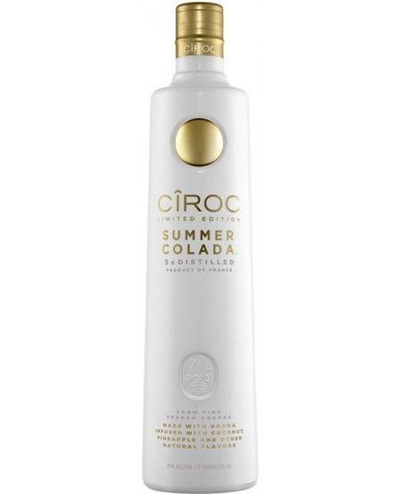 Ciroc Summer Colada , 700 ml