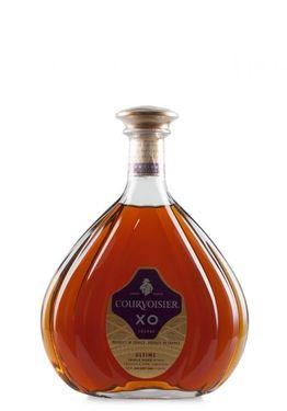 Cognac Courvoisier Artisan Edition XO 40 % - 700 ml