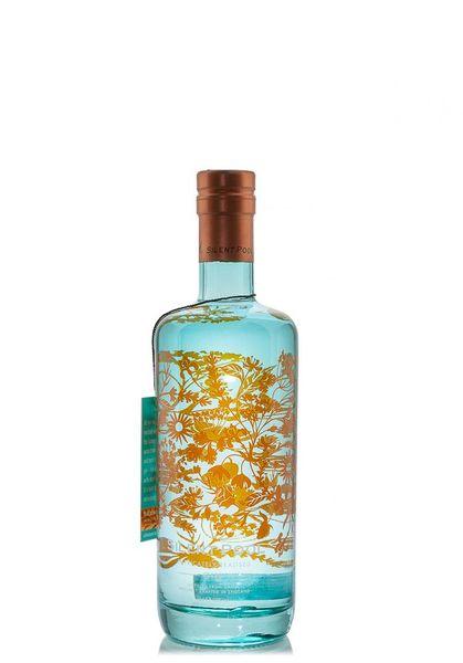 Gin Silent Pool (, 700 ml)