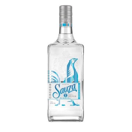 Sauza Silver - 1000 ml