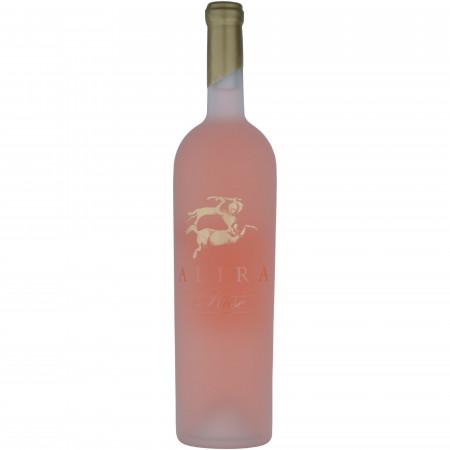 Vin Alira Rose Magnum 1500 ml