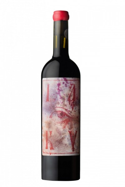 Vin Iakov - Bolgiu - 750 ml