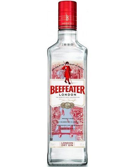 Beefeatergin - 700 ml