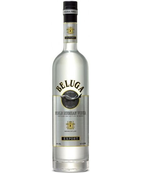 Beluga Noble 700 ml
