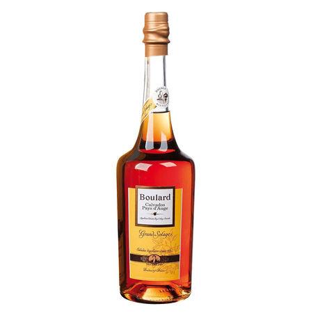 Boulard Calvados - 1000 ml