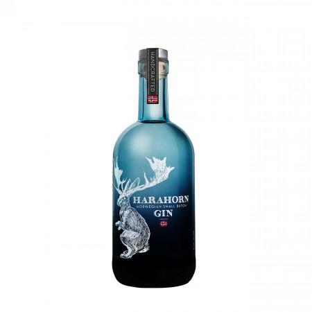 Gin Harahorn 500 ml