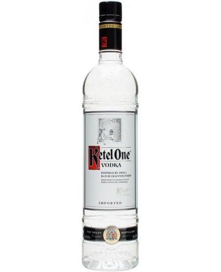 Ketel One 1000 ml