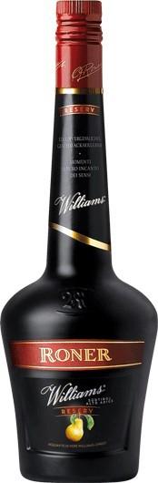 Roner Williams Reserv 42% 700 ml