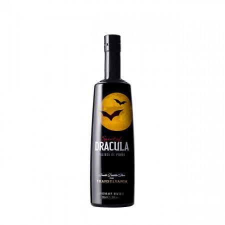 Spirit Of Dracula, 500 ml