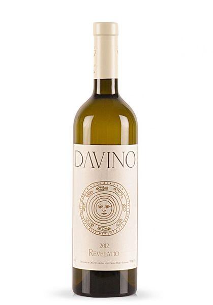 Vin Davino, Revelatio 2018, 750 ml