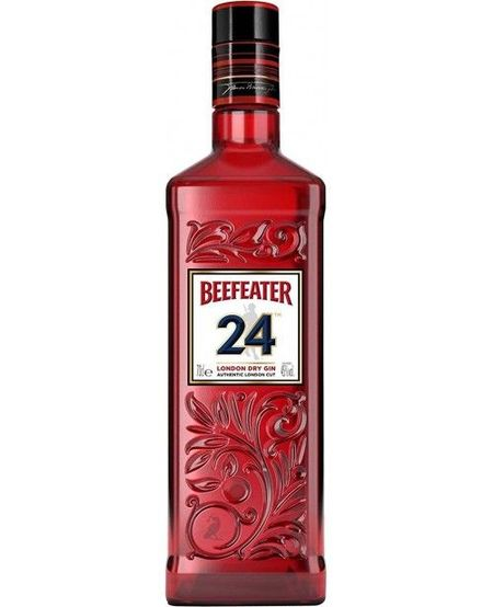 Beefeater 24 gin - 700 ml