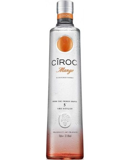 Ciroc Mango , 700 ml
