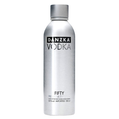 Danzka Fifty - 1000 ml