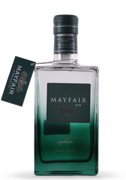 Gin Mayfair, London Dry (0.7L)