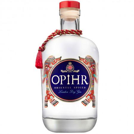Gin Opihr 42.5%, 700 ml