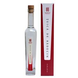 Tuica de prune Badacin 42% - 350 ml
