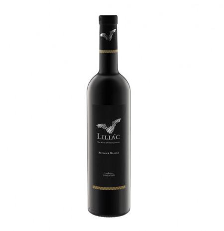 Vin rosu Liliac Feteasca Neagra, 750 ml