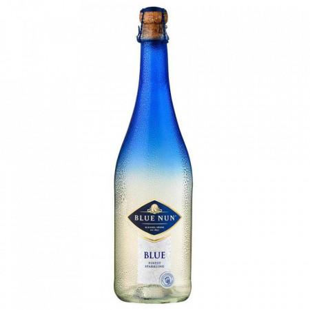 Vin spumant Blue Nun Blue, 750 ml