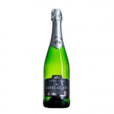 Vin spumant Villa Vinea Cuvee Celest 750 ml
