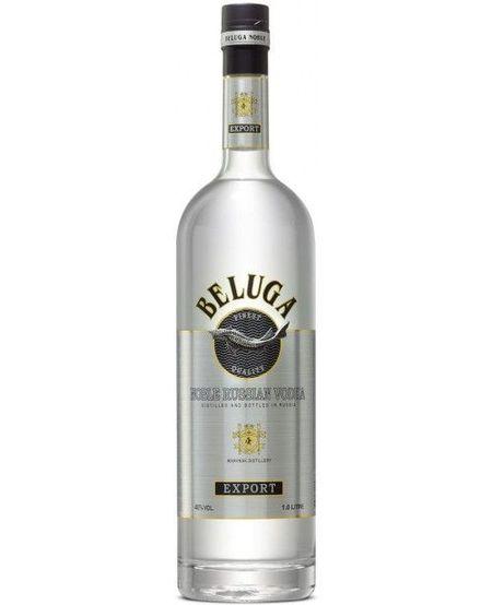 Beluga Noble 1000 ml