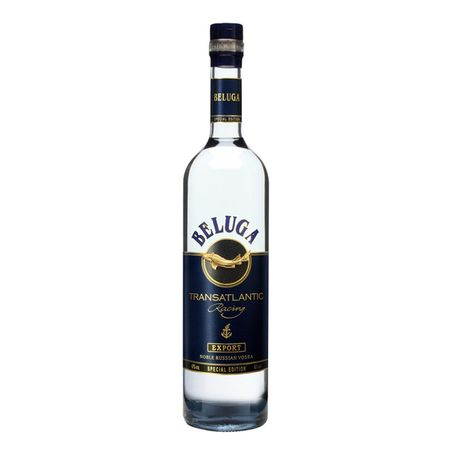 Beluga Transatlantic 700 ml