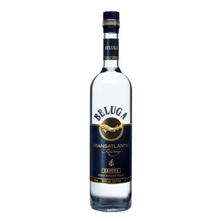 Beluga Transatlantic 700 ml