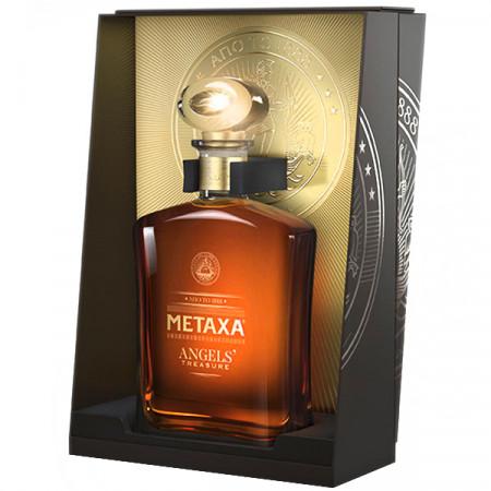 Brandy Metaxa Angel's 700 ml