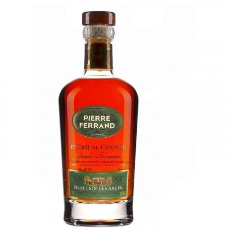 Pierre ferrand cognac coniac
