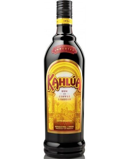 Kahlua , 700 ml