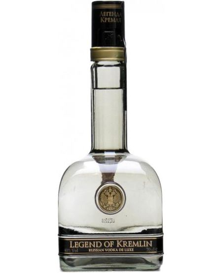 Legend Of Kremlin , 700 ml
