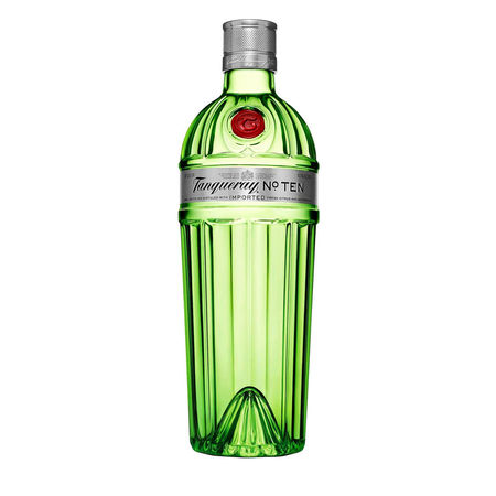 Tanqueray Gin No. Ten - 10 - 1000 ml