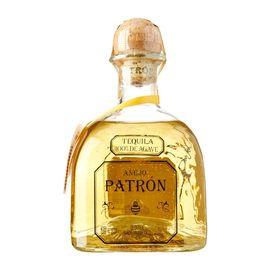 Tequila Patron Anjeo - 40 % -1000 ml