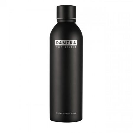 Vodka, Danzka The Spirit, 1000 ml