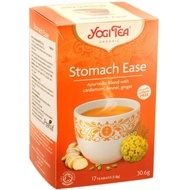 Ceai digestiv bio Yogi tea 17 pliculete a cate 1.8g