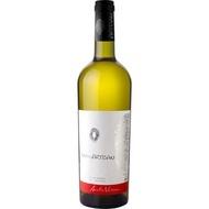 Vin alb sec Artisan White Artisan 13% - 750 ml