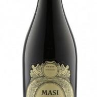Vin rosu sec Masi Costasera Amarone Classico 750 ml