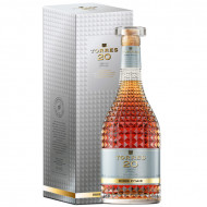 Brandy Torres Hors D'Age 20 ani 700 ml