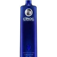 """Ciroc """"Snap Frost"""" Ignite Neon 1.75L"""