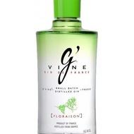 G'Vine Floration- 1000 ml