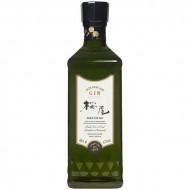 Gin Japonez Sakurao 700 ml