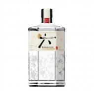 Gin Japonez Suntori Roku Gin Select Edition
