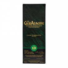 Glenallachie Batch 4 Box