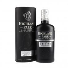 Highland Park Dark Origins (70cl, 46.8%)